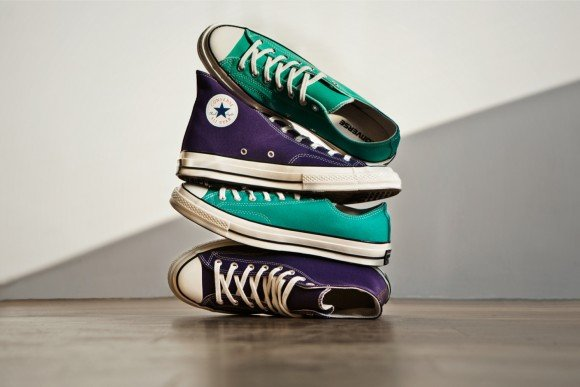 converse-first-string-chuck-taylor-all-star-2014-collection
