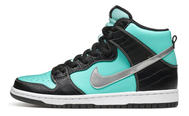 diamond-supply-co-nike-sb-dunk-high-tiffany-official-images-release-date-info-2