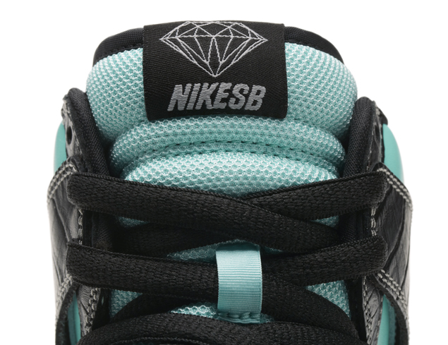 diamond-supply-co-nike-sb-dunk-high-tiffany-official-images-release-date-info-3