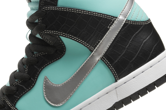 diamond-supply-co-nike-sb-dunk-high-tiffany-official-images-release-date-info-4