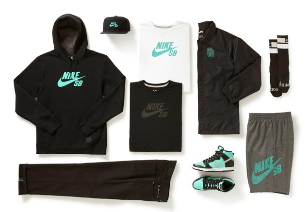 diamond-supply-co-nike-sb-dunk-high-tiffany-official-images-release-date-info-5