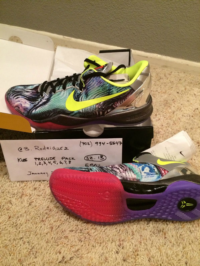 entire-nike-kobe-prelude-pack-for-sale-on-ebay-10
