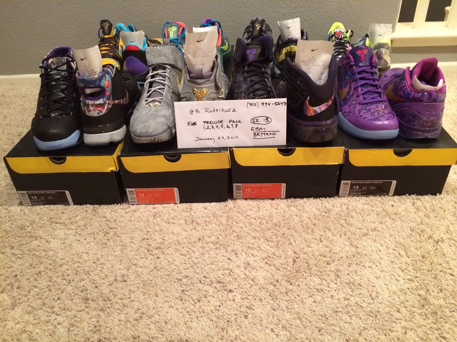 entire-nike-kobe-prelude-pack-for-sale-on-ebay-2