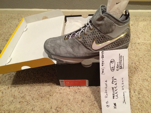 entire-nike-kobe-prelude-pack-for-sale-on-ebay-4