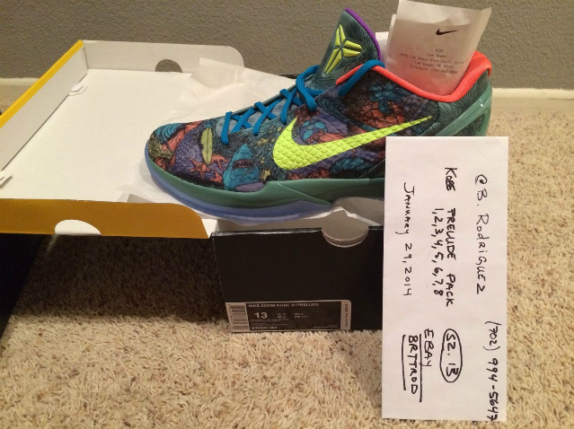 entire-nike-kobe-prelude-pack-for-sale-on-ebay-8