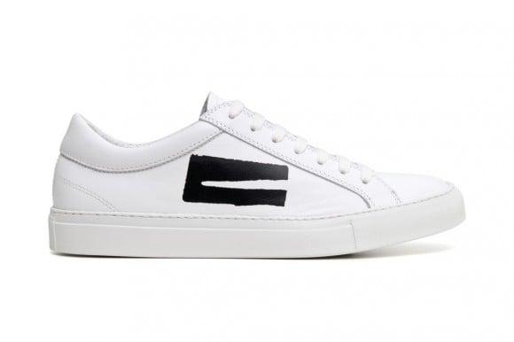 erik-schedin-for-comme-des-garcons-shirt-2014-sneaker-collection