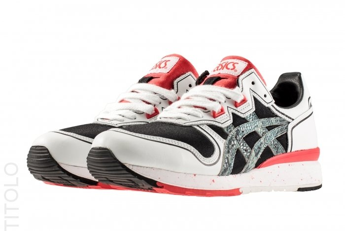 extra-butter-asics-gel-epirus-california-mountain-snake-restock-1