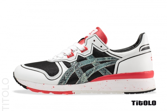 extra-butter-asics-gel-epirus-california-mountain-snake-restock-2