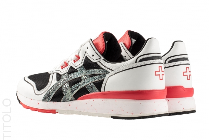 extra-butter-asics-gel-epirus-california-mountain-snake-restock-4