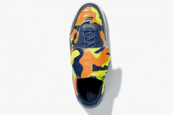 f-c-r-b-x-nike-tiempo-94-camo-collection