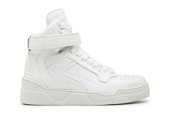 givenchy-spring-summer-2014-footwear-collection