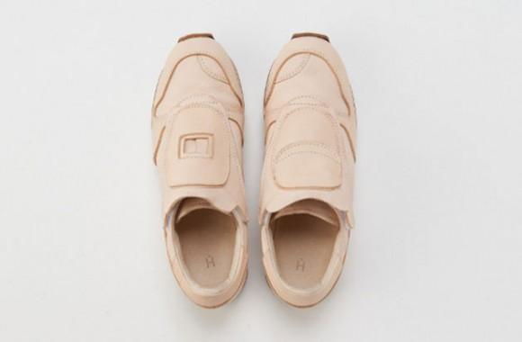 hender-scheme-adidas-micropacer