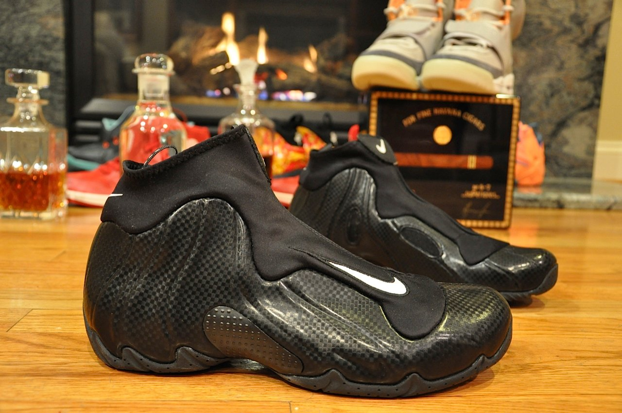 43298c40dbe31 Nike Air Flightposite