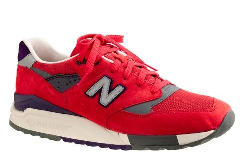 jcrew-new-balance-998-inferno-now-available-2