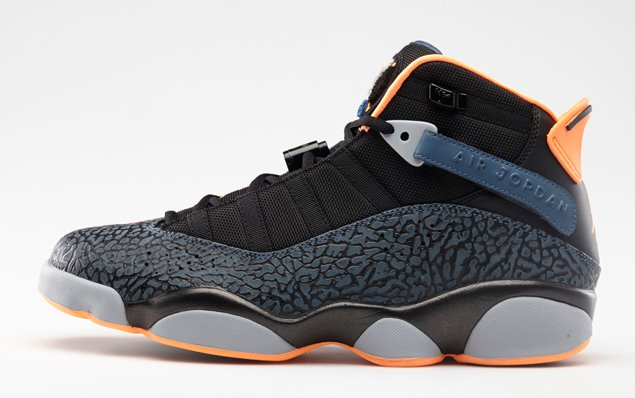 jordan-6-rings-black-atomic-orange-new-slate-wolf-grey-release-date-info-2