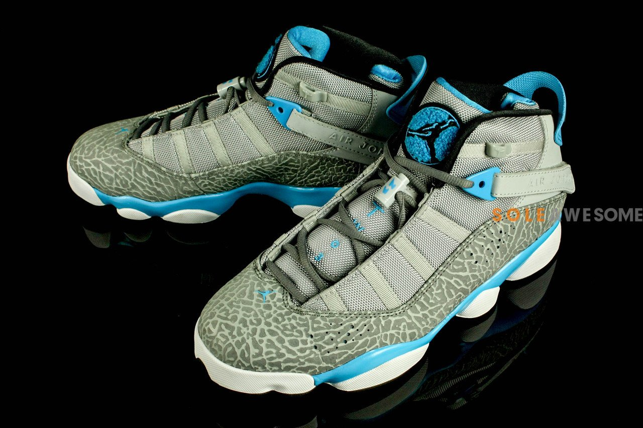 jordan-6-rings-wolf-grey-black-cool-grey-dark-powder-blue-release-date-info-1
