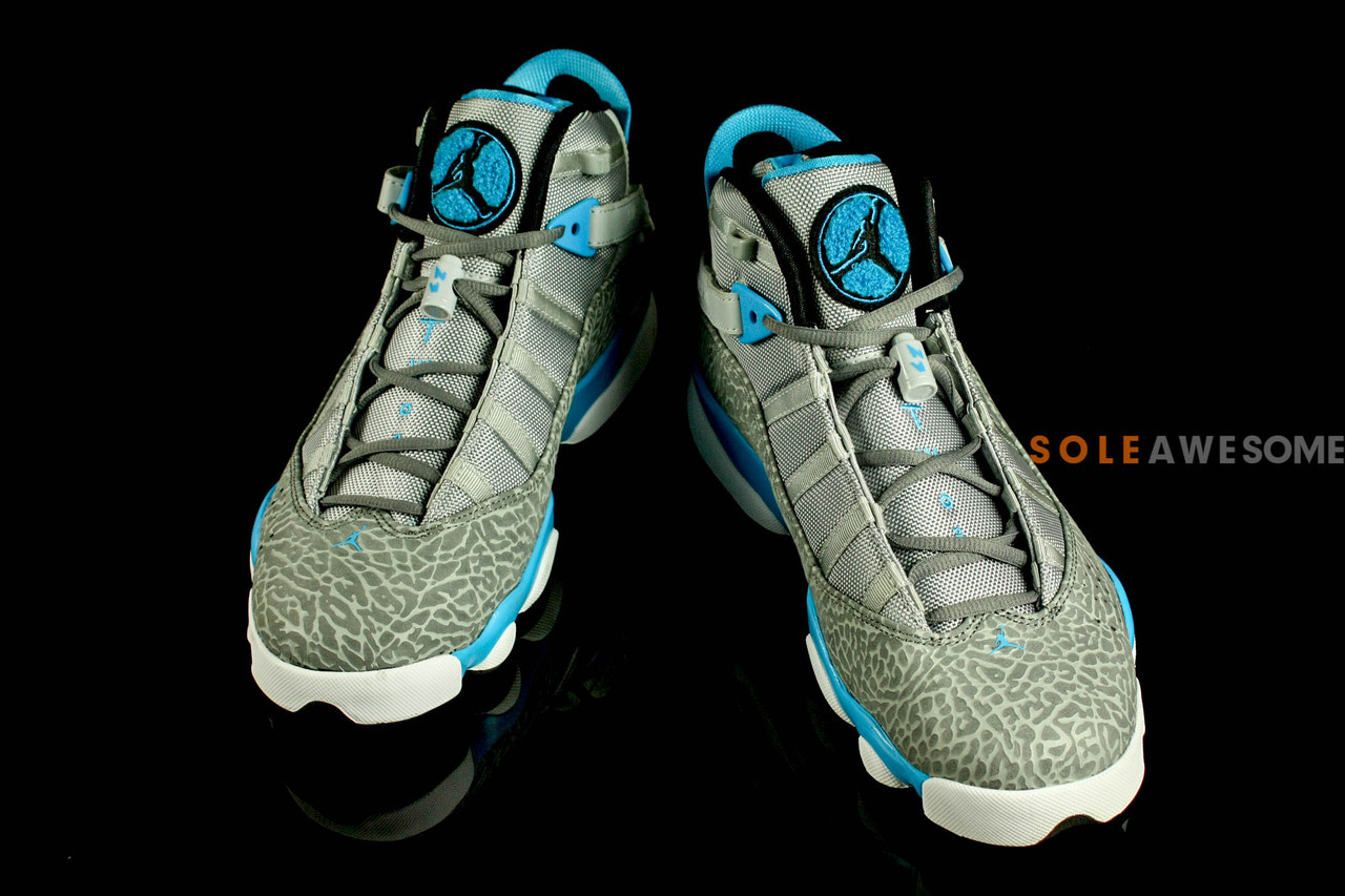 jordan-6-rings-wolf-grey-black-cool-grey-dark-powder-blue-release-date-info-3