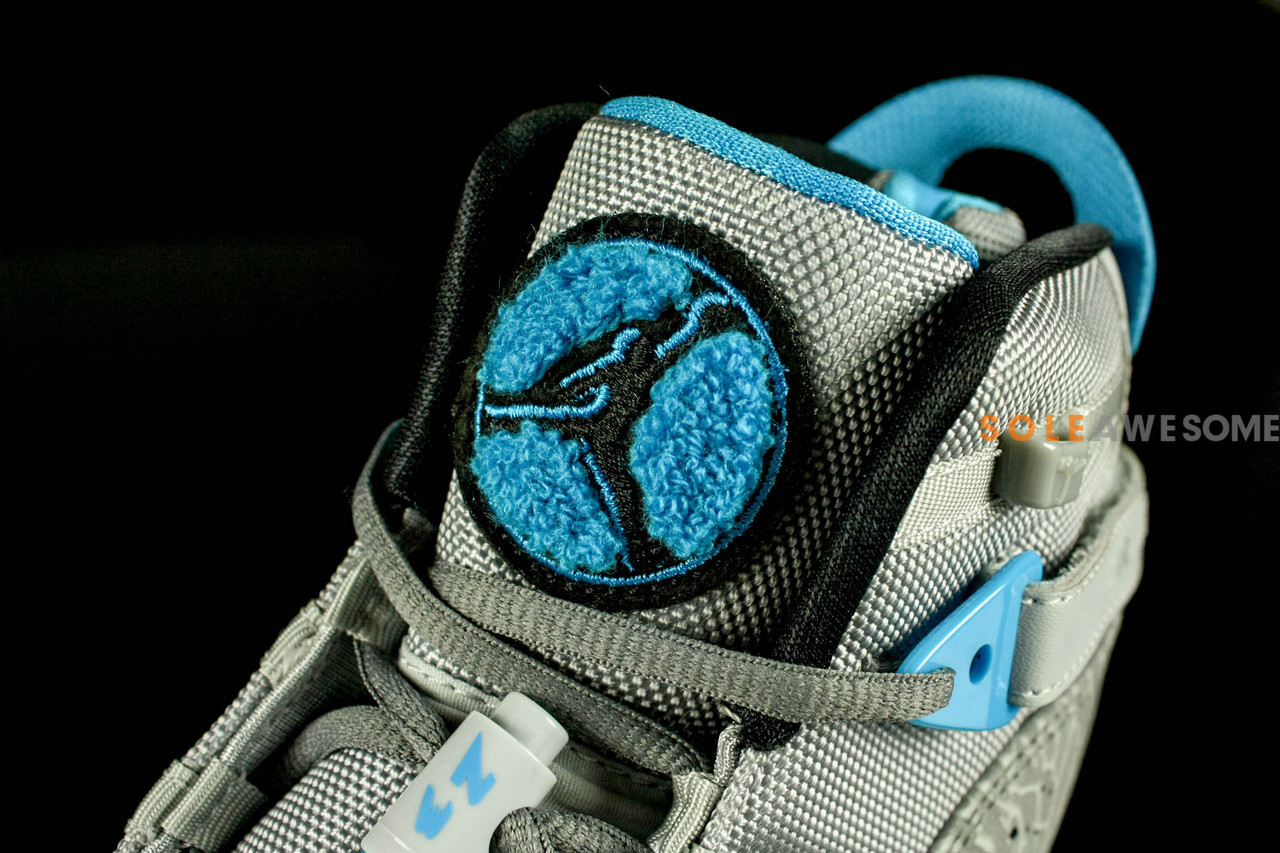jordan-6-rings-wolf-grey-black-cool-grey-dark-powder-blue-release-date-info-4