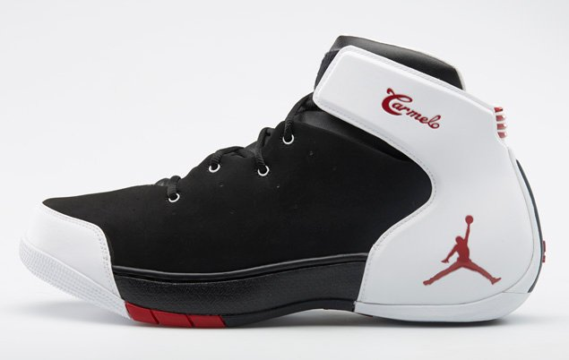 jordan-melo-1.5-black-gym-red-white-official-images-2