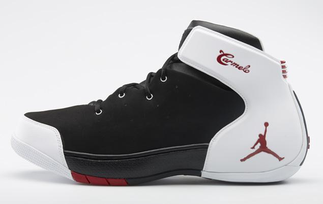 jordan-melo-1.5-black-gym-red-white-official-images-2
