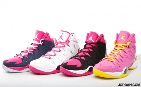 jordan-melo-m10-breast-cancer-awareness-pe-collection