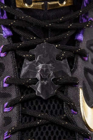 jordan-melo-m10-nike-lebron-xi-11-nike-kd-vi-6-bhm-collection-officially-unveiled-10