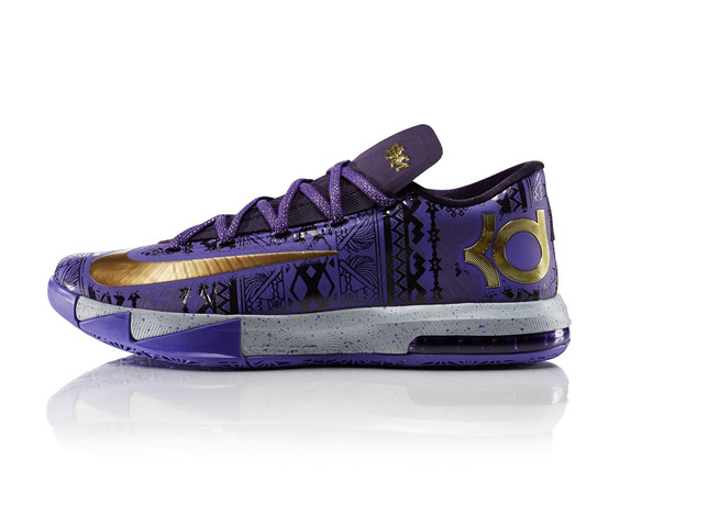 jordan-melo-m10-nike-lebron-xi-11-nike-kd-vi-6-bhm-collection-officially-unveiled-11