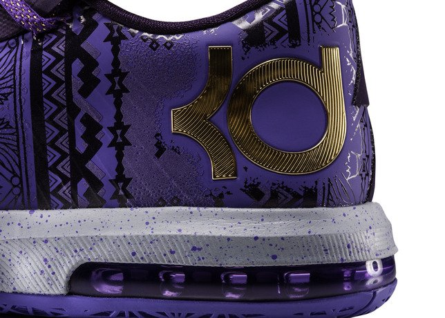 jordan-melo-m10-nike-lebron-xi-11-nike-kd-vi-6-bhm-collection-officially-unveiled-12