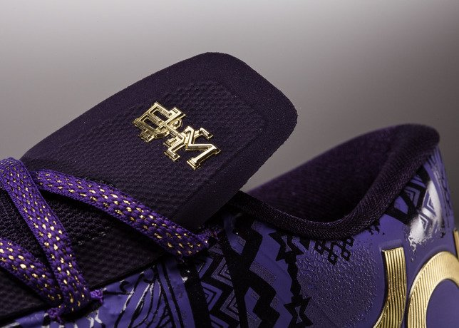 jordan-melo-m10-nike-lebron-xi-11-nike-kd-vi-6-bhm-collection-officially-unveiled-13
