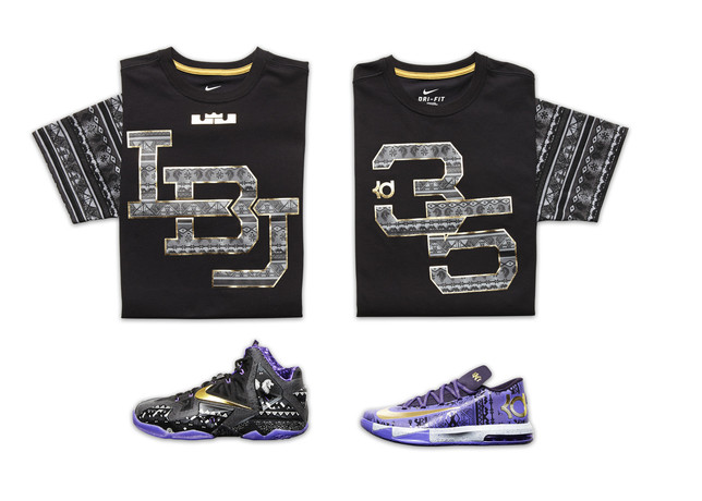 jordan-melo-m10-nike-lebron-xi-11-nike-kd-vi-6-bhm-collection-officially-unveiled-14