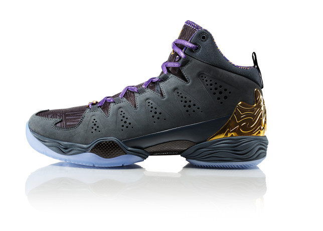 jordan-melo-m10-nike-lebron-xi-11-nike-kd-vi-6-bhm-collection-officially-unveiled-2