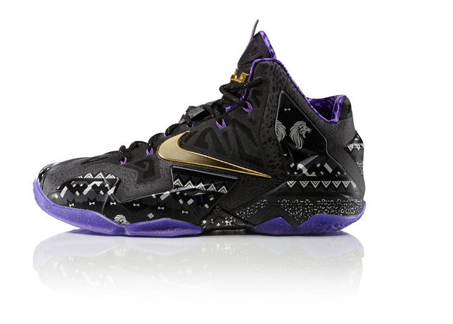jordan-melo-m10-nike-lebron-xi-11-nike-kd-vi-6-bhm-collection-officially-unveiled-7