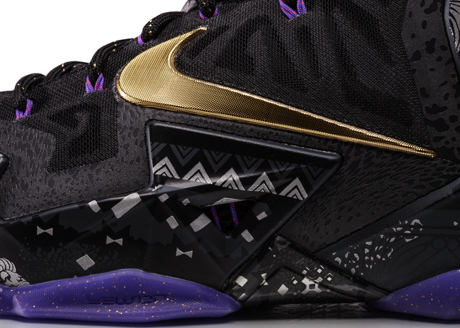 jordan-melo-m10-nike-lebron-xi-11-nike-kd-vi-6-bhm-collection-officially-unveiled-8