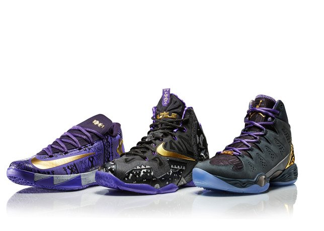 jordan-melo-m10-nike-lebron-xi-11-nike-kd-vi-6-bhm-collection-officially-unveiled