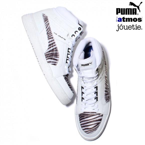 jouetie-x-atmos-x-puma-spring-2014-collection