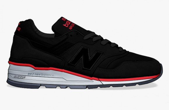 kanye-west-x-new-balance-997-concept-art