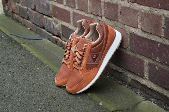le-coq-sportif-eclat-leather-premium-pack