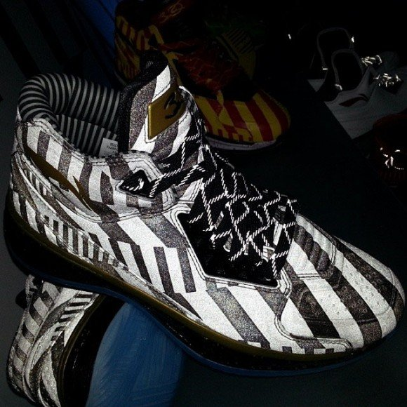 li-ning-way-of-wade-2-birthday-02