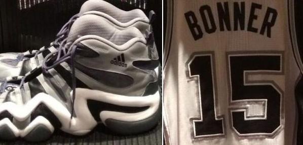 matt-bonner-signs-with-adidas-basketball-1