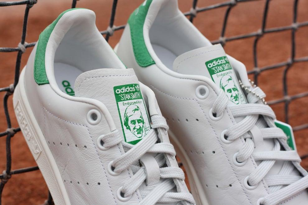 miss-kleckly-adidas-originals-stan-smith-og-3