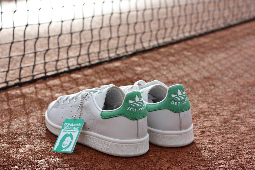 miss-kleckly-adidas-originals-stan-smith-og-5