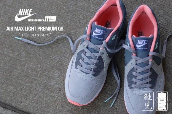 mita-sneakers-nike-air-max-light-1