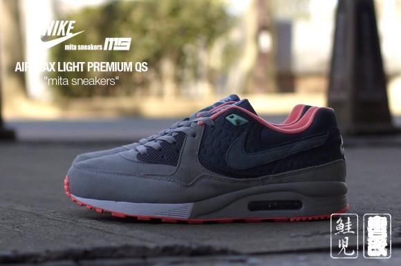 mita-sneakers-nike-air-max-light-2