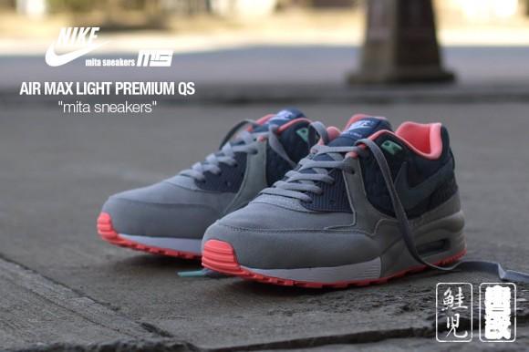 mita-sneakers-nike-air-max-light-3