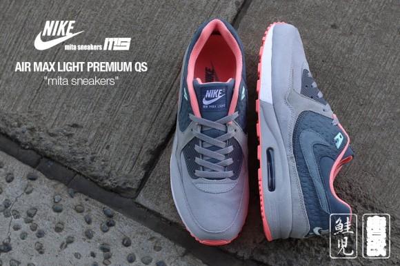 mita-sneakers-nike-air-max-light-4