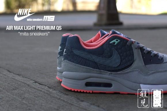 mita-sneakers-nike-air-max-light-6