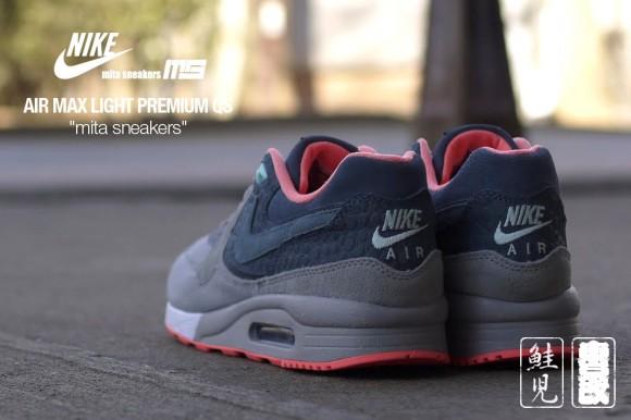 mita-sneakers-nike-air-max-light-7
