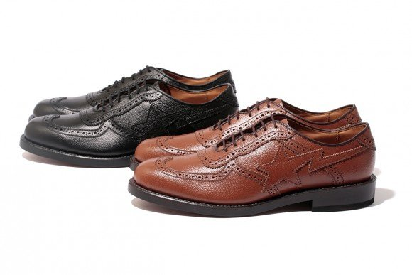 mr-bathing-ape-spring-summer-2014-wingtip
