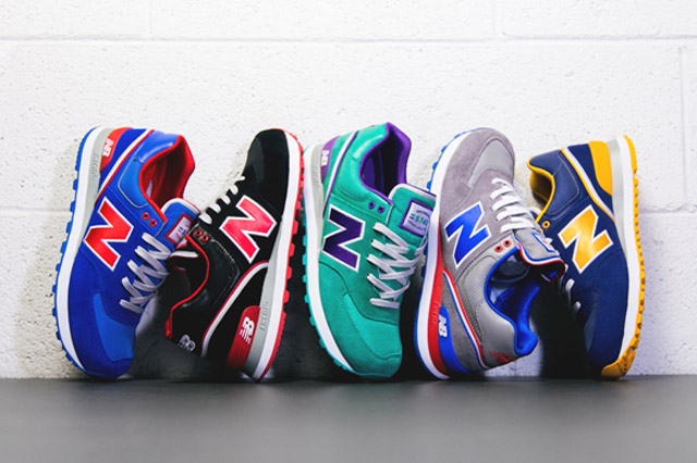 new-balance-574-stadium-jacket-pack-1