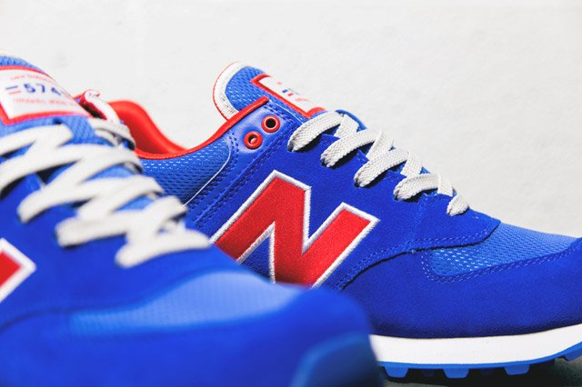 new-balance-574-stadium-jacket-pack-3